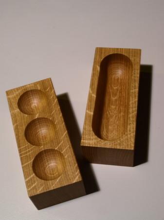 009、ナラ無垢材のミニ飾り箱ー1.jpg