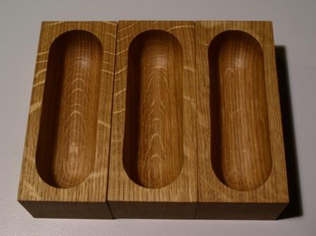 010、ナラ無垢材のミニ飾り箱ー2.jpg
