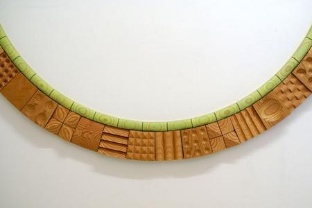 011、Wood relief.jpg