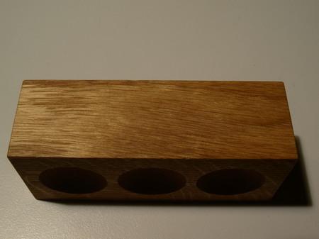 012、ナラ無垢材のミニ飾り箱ー4.jpg