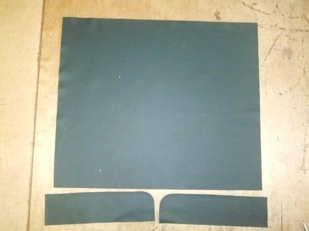 013、ソファの張り工程.jpg