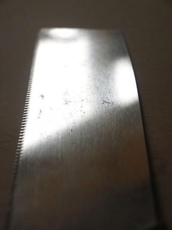013、替刃の鋸.jpg