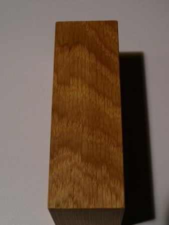 014、ナラ無垢材のミニ飾り箱ー6.jpg