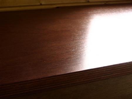 015、ラワンに紫檀色.jpg