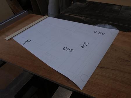 015、原寸から勾配のセッティング.jpg