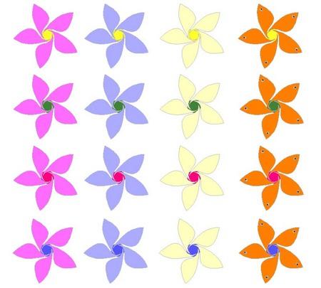 016、アートなマグネット「花」.jpg