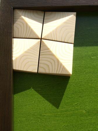 016.木のアート.jpg