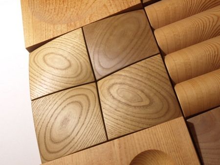 017、清明幼稚園の木のレリーフの細部、木工家、国本貴文.jpg
