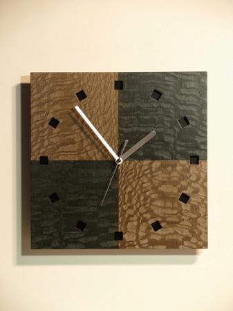 018、シルキーオークの壁掛け時計.jpg