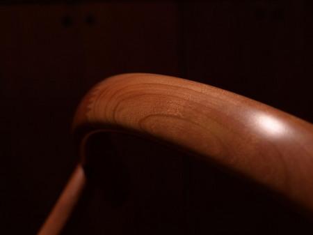 018、曲面の木目と質感.jpg