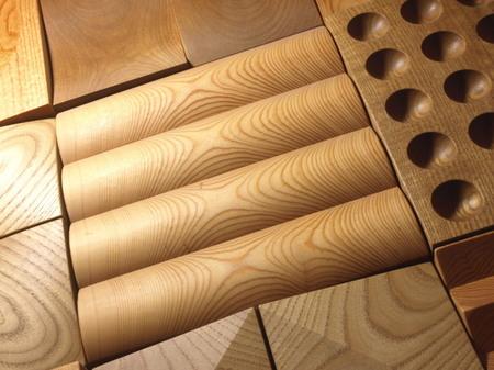 018、清明幼稚園の木のレリーフの細部、木工家、国本貴文.jpg