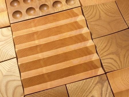 019、清明幼稚園の木のレリーフの細部、木工家、国本貴文.jpg