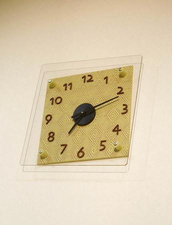 020、木口寄木の時計.jpg