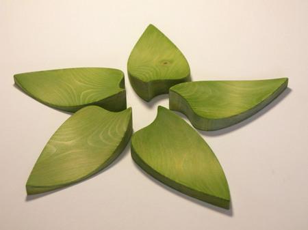021、葉っぱのマグネット-1.jpg