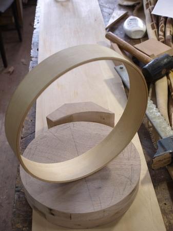 022、木の輪.jpg