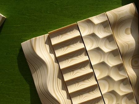 022.木のレリーフ.jpg