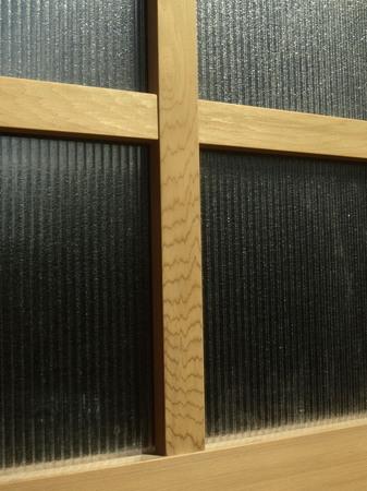 024、ポリカの窓.jpg