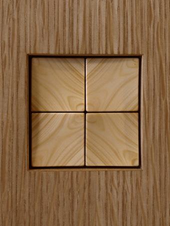 026、木のレリーフパーツ.jpg