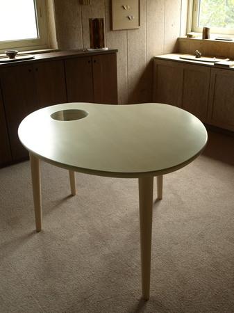 026、特注のパレットテーブル2.jpg