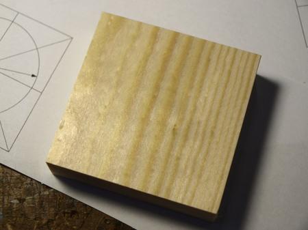028、木のレリーフ、木目の不思議ー5.jpg