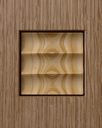 028、木のレリーフパーツ.jpg