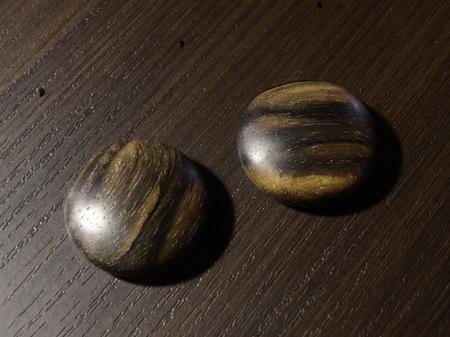 028、黒柿2個セット−2.jpg