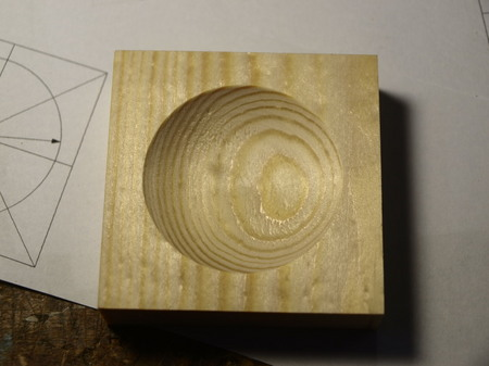 029、木のレリーフ、木目の不思議ー6.jpg