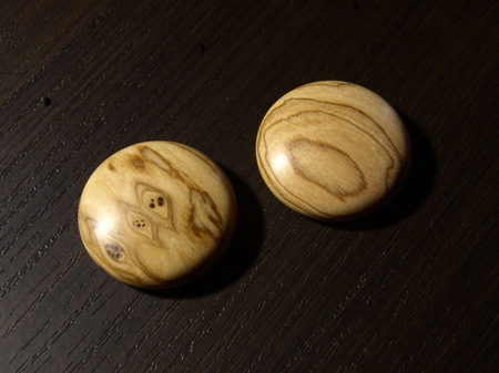 030、オリーブの木のマグネット−1.jpg