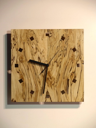 030、スポルティドバーチの時計.jpg