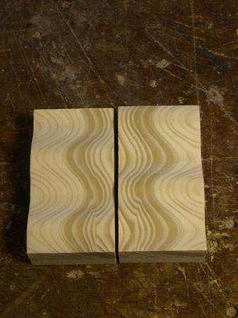 043木のレリーフ、木のアート、ブックマッチ4.jpg