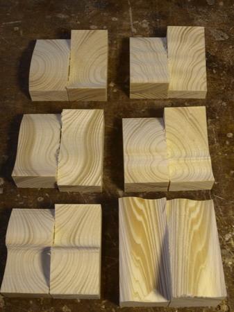 047、木のレリーフ、木のアート、ブックマッチ.jpg