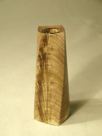 050、木の一輪挿し「凛」キハダ股杢1-1.jpg