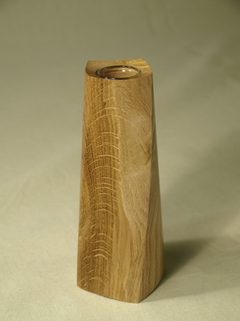 055、木の一輪挿し「凛」コナラ縮み杢1-2.jpg