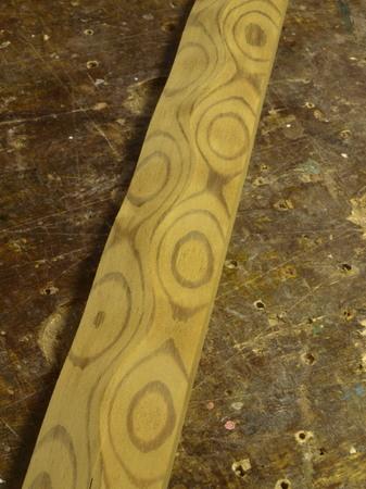 066、木工家国本貴文ー木のレリーフ4.jpg