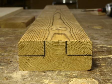 069、木工家国本貴文ー木のレリーフ7.jpg