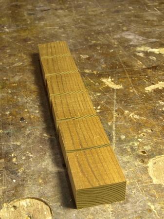 072、木工家国本貴文ー木のレリーフ10.jpg