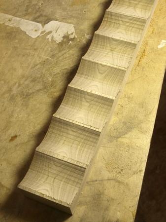 077、木工家国本貴文ー木のレリーフ15.jpg