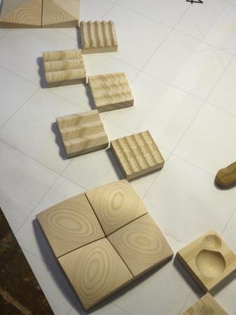 080、木工家国本貴文ー木のレリーフ18.jpg