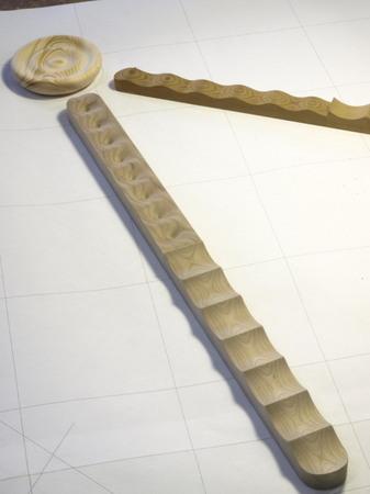 082、木工家国本貴文ー木のレリーフ20.jpg
