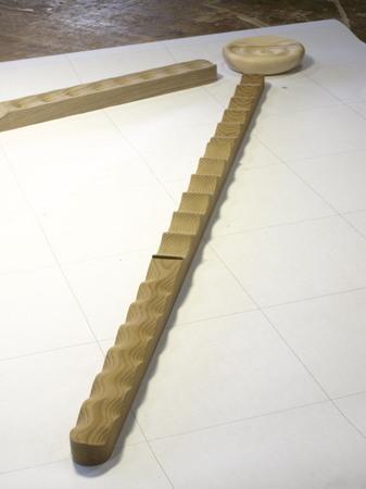 083、木工家国本貴文ー木のレリーフ21.jpg
