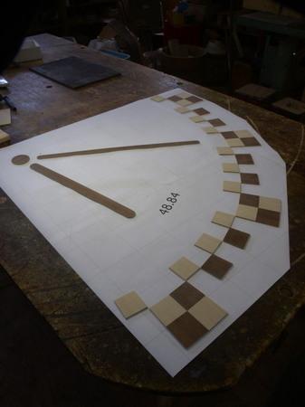 084、木工家国本貴文ー木のレリーフ22.jpg
